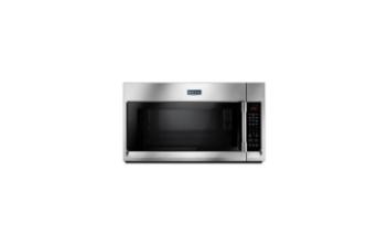 maytag microwaves