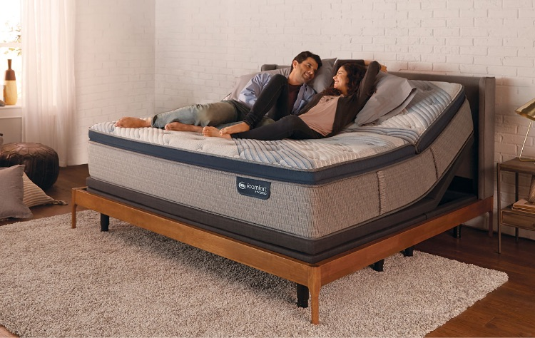 serta black friday mattress sale
