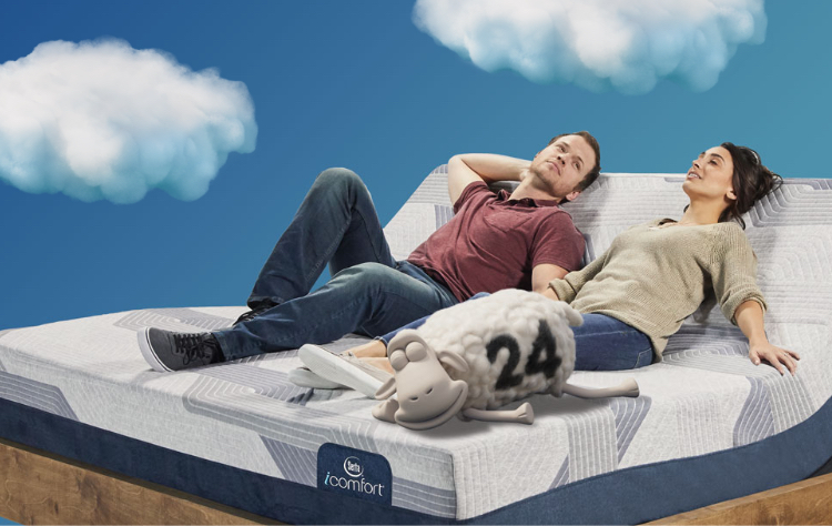 serta memorial day mattress sale