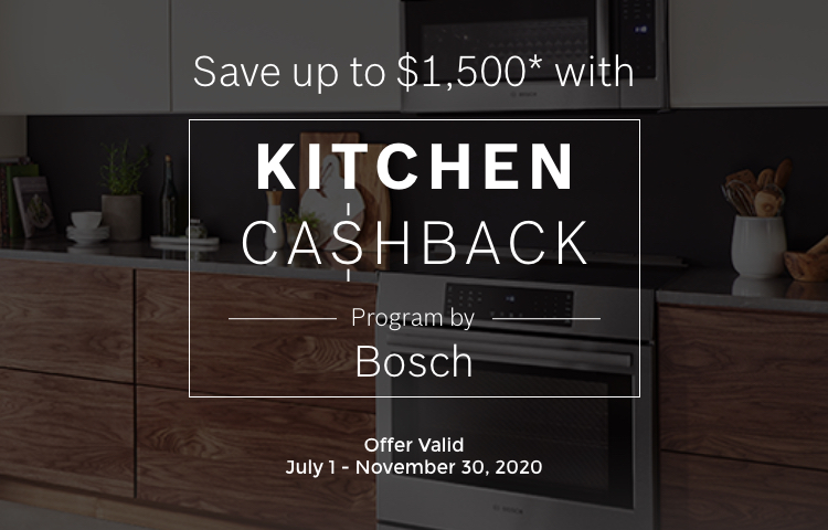 black friday save 500 on kitchen and laundry appliances