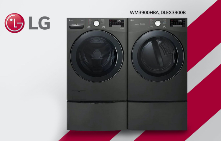 save on lg appliances for memorial day