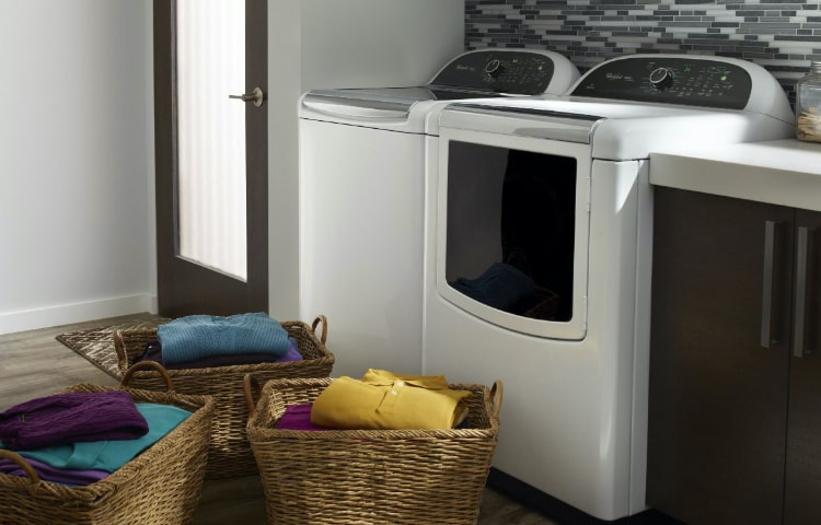 july 4th save 500 on kitchen and laundry appliances